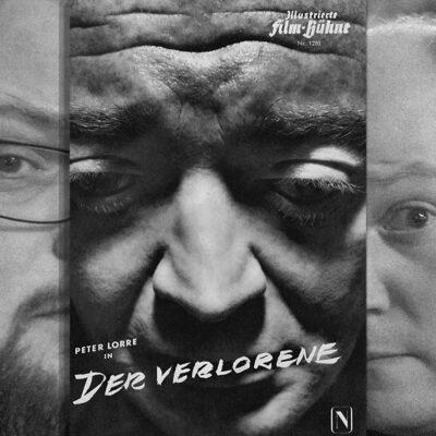 Episode 130: Der Verlorene, 1951