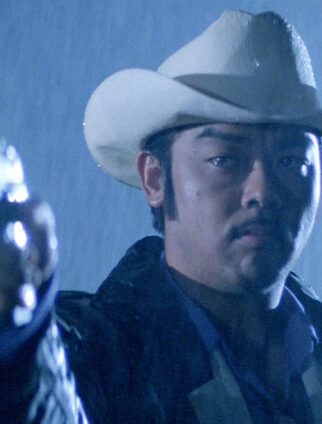 Episode 084: A Hero Never Dies (Chan sam ying hung), 1998