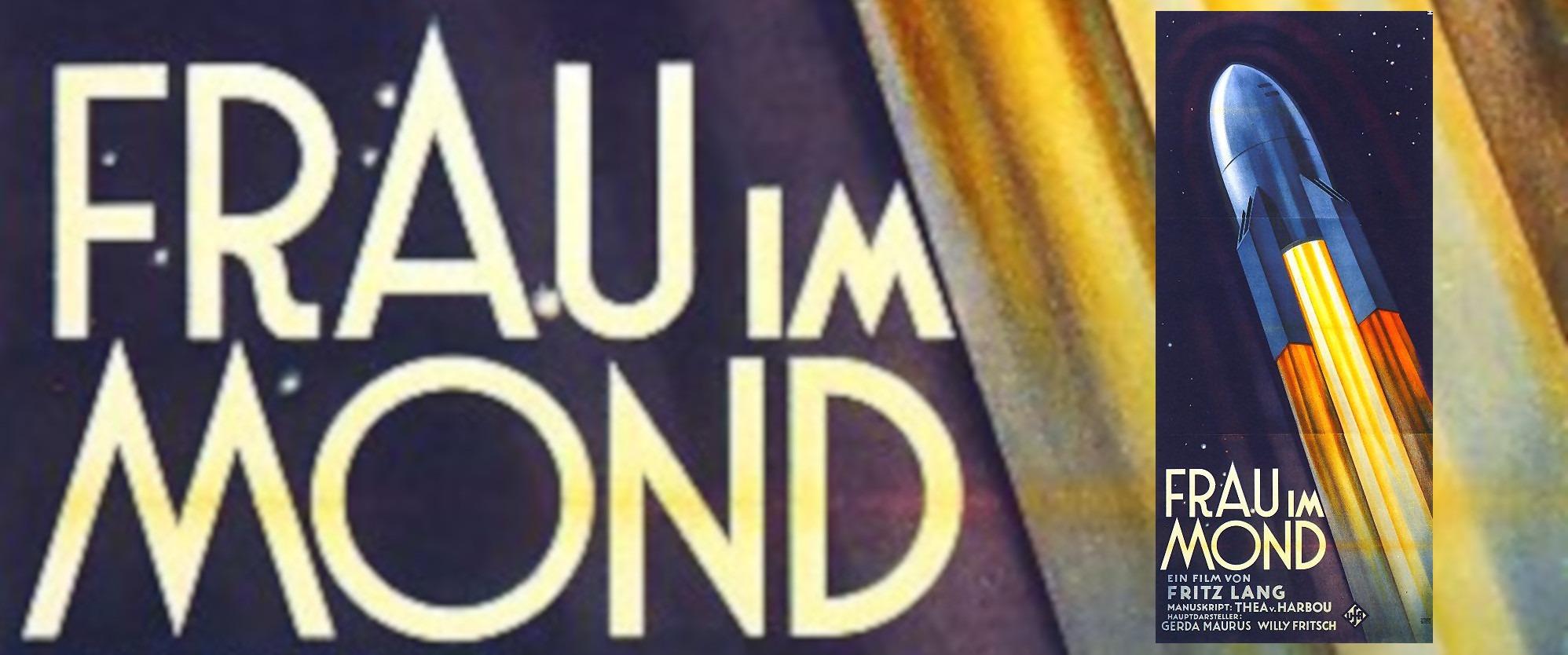 FrauImMond Banner