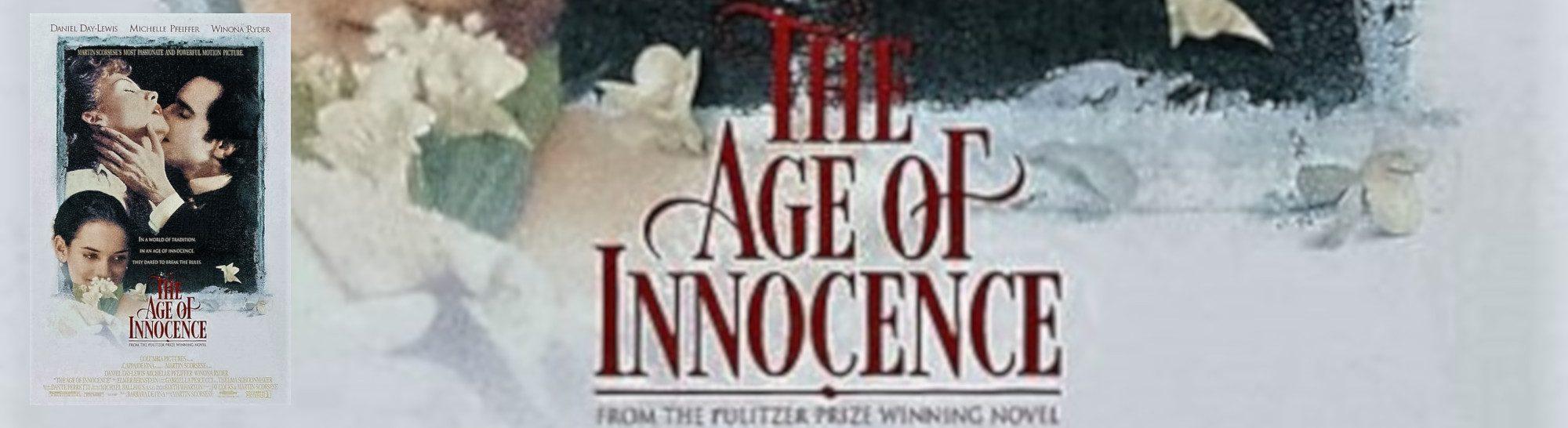 TheAgeOfInnocence Banner