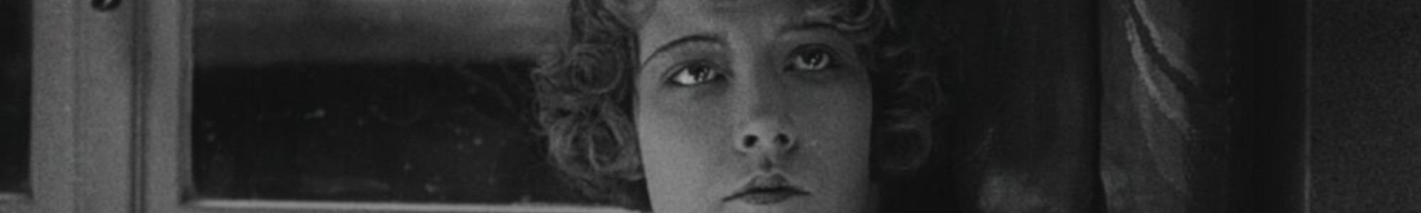 Die Liebe der Jeanne Ney Banner