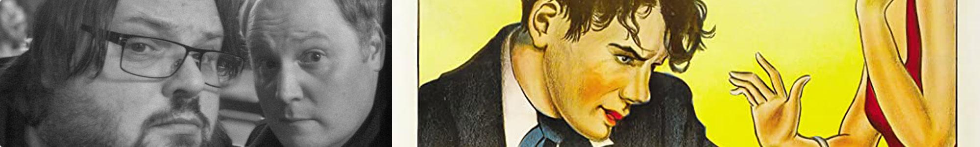 Scarface Banner